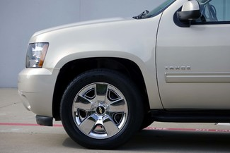 2011 Chevrolet Tahoe LT * 1-OWNER * 20's * Pwr Gate * HTD SEATS * QUADS Plano, Texas 24