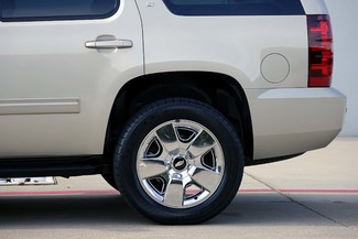 2011 Chevrolet Tahoe LT * 1-OWNER * 20's * Pwr Gate * HTD SEATS * QUADS Plano, Texas 25