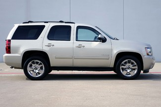 2011 Chevrolet Tahoe LT * 1-OWNER * 20's * Pwr Gate * HTD SEATS * QUADS Plano, Texas 2