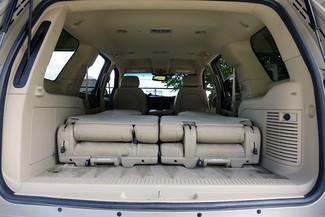 2011 Chevrolet Tahoe LT * 1-OWNER * 20's * Pwr Gate * HTD SEATS * QUADS Plano, Texas 19