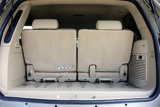 2011 Chevrolet Tahoe LT * 1-OWNER * 20's * Pwr Gate * HTD SEATS * QUADS Plano, Texas 18