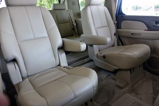 2011 Chevrolet Tahoe LT * 1-OWNER * 20's * Pwr Gate * HTD SEATS * QUADS Plano, Texas 12