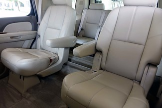 2011 Chevrolet Tahoe LT * 1-OWNER * 20's * Pwr Gate * HTD SEATS * QUADS Plano, Texas 13