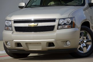 2011 Chevrolet Tahoe LT * 1-OWNER * 20's * Pwr Gate * HTD SEATS * QUADS Plano, Texas 21