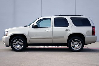 2011 Chevrolet Tahoe LT * 1-OWNER * 20's * Pwr Gate * HTD SEATS * QUADS Plano, Texas 3