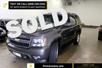 2011 Chevrolet Tahoe LT | Plano, TX | First Car Automotive Group in Plano, Dallas, Allen, McKinney TX