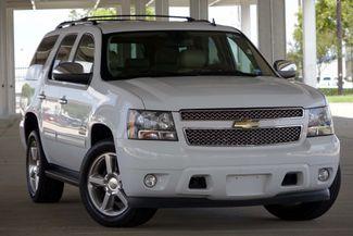 2011 Chevrolet Tahoe LT* BU Camera* 20'S* Remote Start* EZ Finance**   Plano, TX   Carrick's Autos in Plano TX