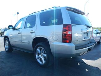 2011 Chevrolet Tahoe LS  city TX  Brownings Reliable Cars  Trucks  in Wichita Falls, TX
