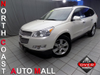 2011 Chevrolet Traverse in Cleveland, Ohio