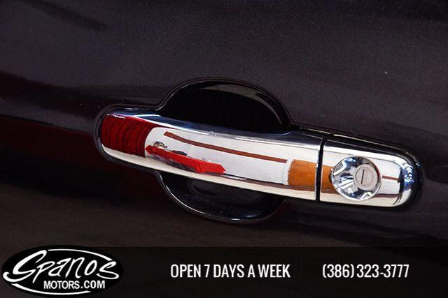 2011 Chevrolet Traverse LT w/1LT Daytona Beach, FL 19