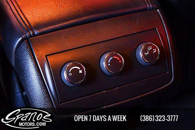 2011 Chevrolet Traverse LT w/1LT Daytona Beach, FL 44