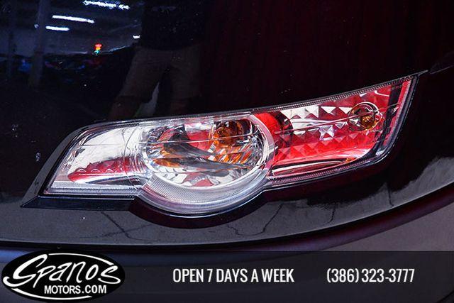 2011 Chevrolet Traverse LT w/1LT Daytona Beach, FL 11
