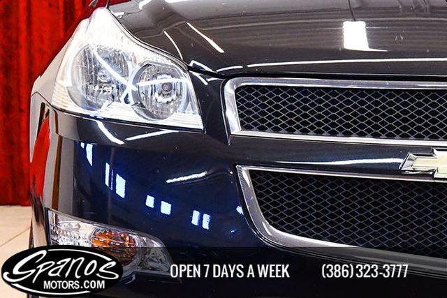 2011 Chevrolet Traverse LT w/1LT Daytona Beach, FL 6