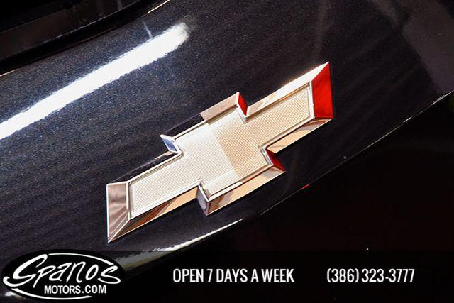 2011 Chevrolet Traverse LT w/1LT Daytona Beach, FL 48