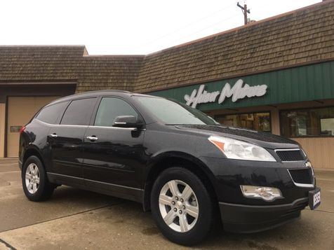 2011 Chevrolet Traverse LT w/1LT in Dickinson, ND