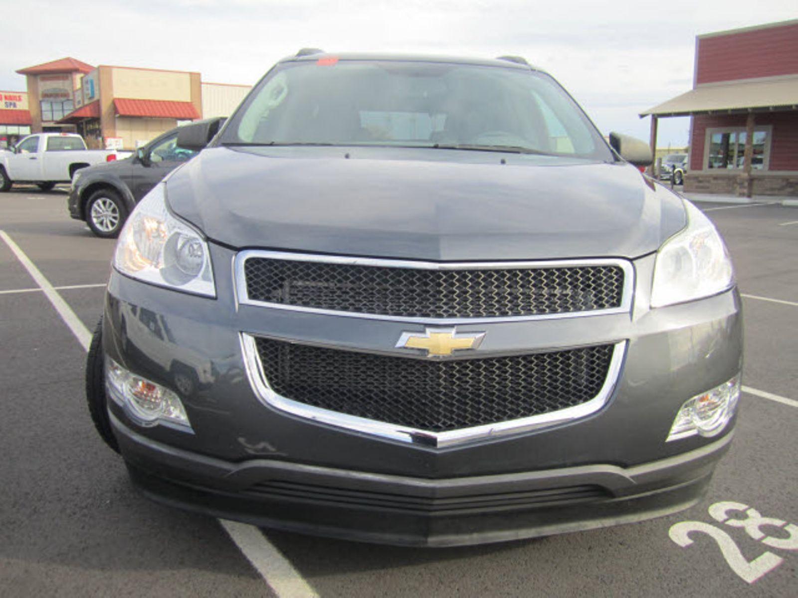 Rhodes Chevrolet In Van Buren Fort Smith And Autos Post