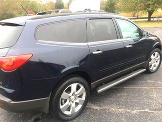 2011 Chevrolet -2 Owner!! Traverse-BUY HERE PAY HERE! LT-CARMARTSOUTH,COM Knoxville, Tennessee 4