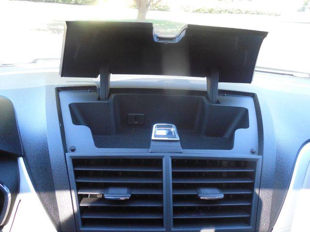 2011 Chevrolet Traverse LTZ Leesburg, Virginia 26