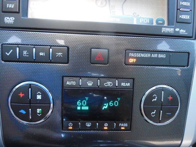 2011 Chevrolet Traverse LTZ Leesburg, Virginia 30