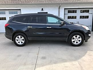 2011 Chevrolet Traverse LT AWD w3rd Row Seat Imports and More Inc  in Lenoir City, TN