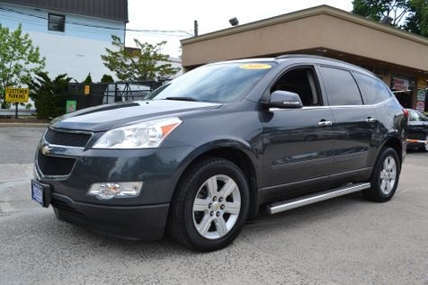2011 Chevrolet Traverse LT w/2LT in Lynbrook, New