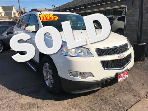 2011 Chevrolet Traverse LT in , Wisconsin