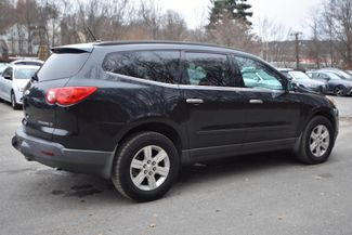 2011 Chevrolet Traverse LT Naugatuck, Connecticut 4