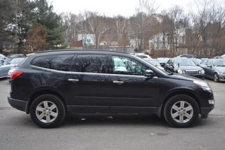 2011 Chevrolet Traverse LT Naugatuck, Connecticut 5