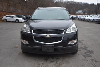 2011 Chevrolet Traverse LT Naugatuck, Connecticut 7