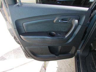 2011 Chevrolet Traverse LT, 3rd Row! Clean CarFax! New Orleans, Louisiana 14