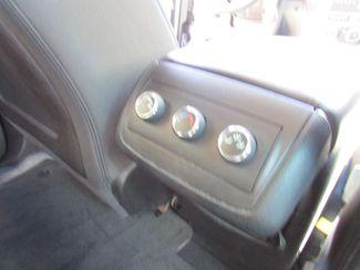 2011 Chevrolet Traverse LT, 3rd Row! Clean CarFax! New Orleans, Louisiana 21