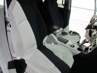 2011 Chevrolet Traverse LT, 3rd Row! Clean CarFax! New Orleans, Louisiana 24