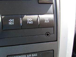 2011 Chevrolet Traverse LT, 3rd Row! Clean CarFax! New Orleans, Louisiana 13