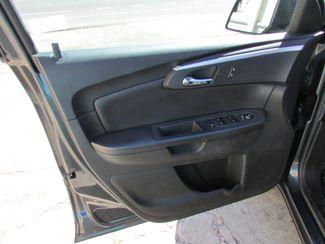 2011 Chevrolet Traverse LT, 3rd Row! Clean CarFax! New Orleans, Louisiana 8