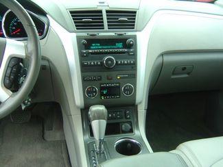 2011 Chevrolet Traverse LT w/2LT San Antonio, Texas 10