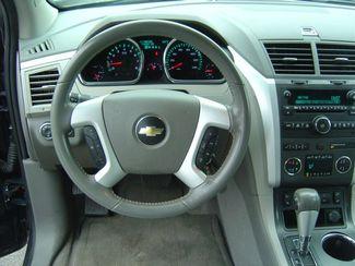 2011 Chevrolet Traverse LT w/2LT San Antonio, Texas 11