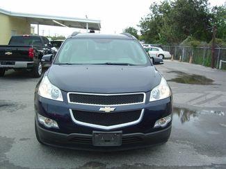 2011 Chevrolet Traverse LT w/2LT San Antonio, Texas 2