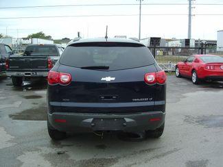 2011 Chevrolet Traverse LT w/2LT San Antonio, Texas 6