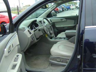 2011 Chevrolet Traverse LT w/2LT San Antonio, Texas 8