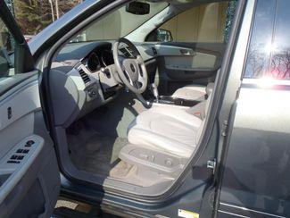 2011 Chevrolet Traverse LT w2LT  city PA  Carmix Auto Sales  in Shavertown, PA