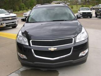 2011 Chevrolet Traverse LT w/1LT Sheridan, Arkansas 2