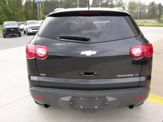 2011 Chevrolet Traverse LT w/1LT Sheridan, Arkansas 4