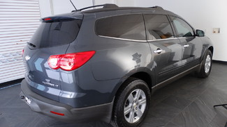 2011 Chevrolet Traverse LT w/1LT Virginia Beach, Virginia 6