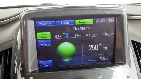 2011 Chevrolet Volt  in Garland, TX