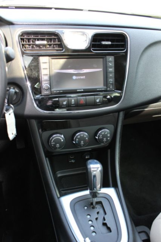 2011 Chrysler 200 Limited  city MT  Bleskin Motor Company   in Great Falls, MT