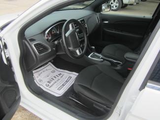 2011 Chrysler 200 Touring Houston, Mississippi 6