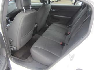 2011 Chrysler 200 Touring Houston, Mississippi 7