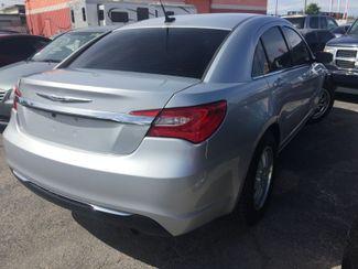 2011 Chrysler 200 LX AUTOWORLD (702) 452-8488 Las Vegas, Nevada 1