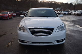 2011 Chrysler 200 Touring Naugatuck, Connecticut 7