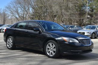 2011 Chrysler 200 Touring Naugatuck, Connecticut 6